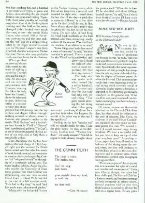 December 7, 1998 P. 64
