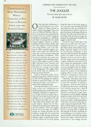 December 7, 1998 P. 72