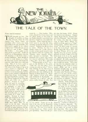 January 2, 1932 P. 9