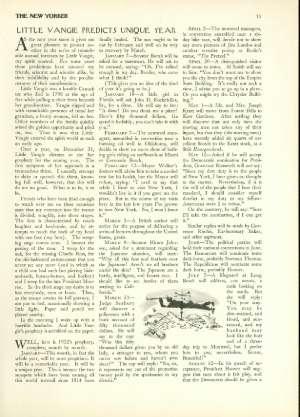 January 2, 1932 P. 15