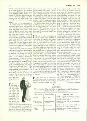 January 2, 1932 P. 18