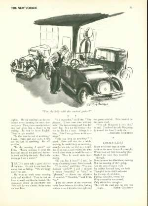 January 2, 1932 P. 25