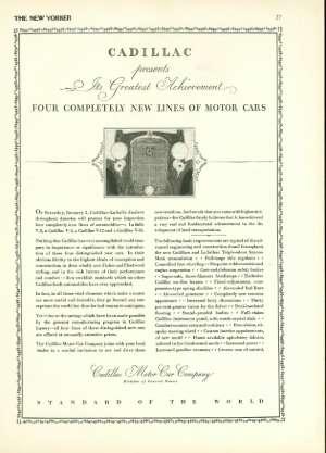 January 2, 1932 P. 26