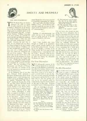 January 2, 1932 P. 30