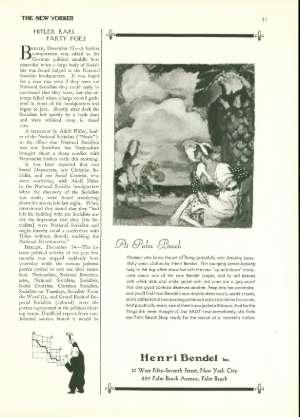 January 2, 1932 P. 35