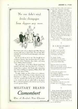 January 2, 1932 P. 36
