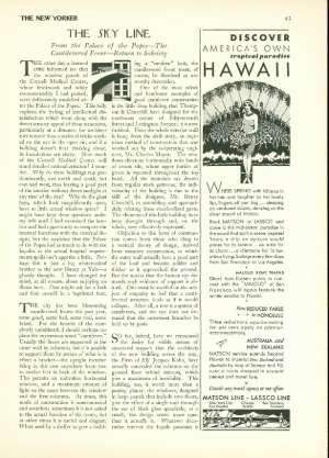 January 2, 1932 P. 43