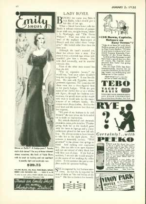 January 2, 1932 P. 48