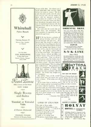 January 2, 1932 P. 50