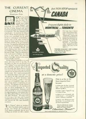 December 2, 1950 P. 115