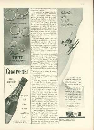 December 2, 1950 P. 118