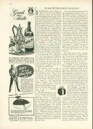 December 2, 1950 P. 158