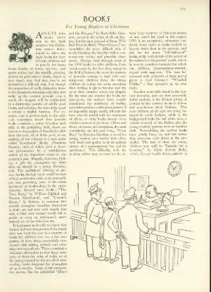 December 2, 1950 P. 171