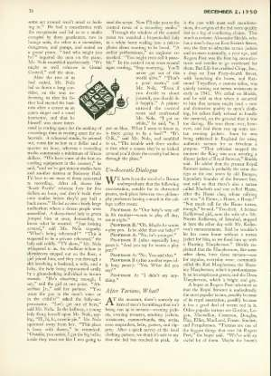 December 2, 1950 P. 37
