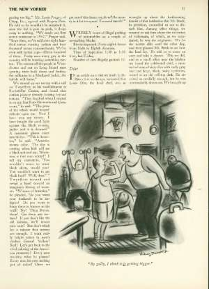 December 2, 1950 P. 36