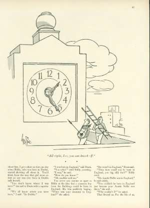 December 2, 1950 P. 40