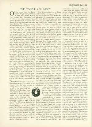 December 2, 1950 P. 44