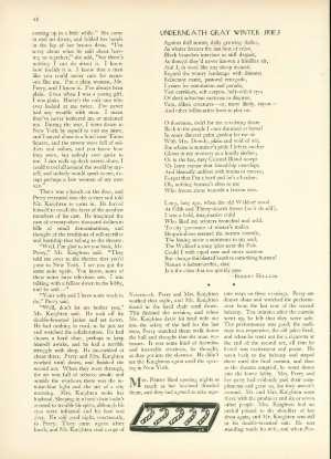December 2, 1950 P. 48