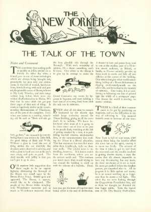 September 27, 1930 P. 17