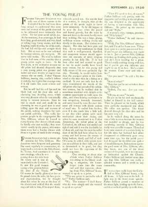 September 27, 1930 P. 24