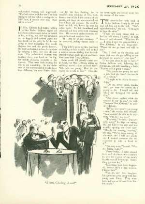 September 27, 1930 P. 27