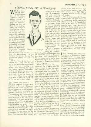 September 27, 1930 P. 30