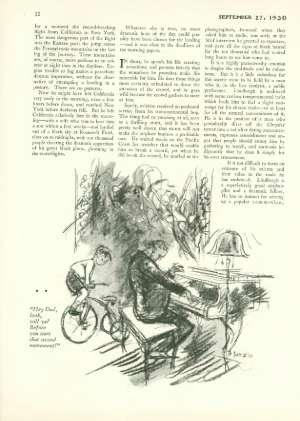 September 27, 1930 P. 33