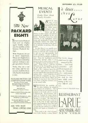 September 27, 1930 P. 43