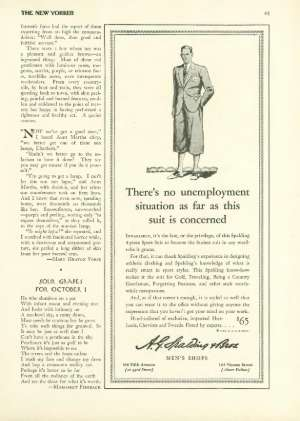 September 27, 1930 P. 44