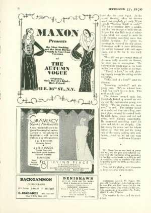 September 27, 1930 P. 51