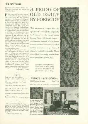 September 27, 1930 P. 57