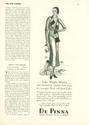 September 27, 1930 P. 64