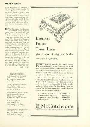 September 27, 1930 P. 71