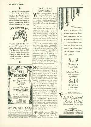 September 27, 1930 P. 77