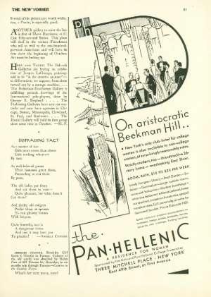 September 27, 1930 P. 84