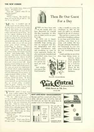 September 27, 1930 P. 86