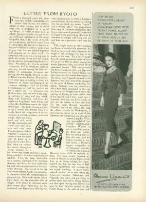 October 16, 1954 P. 101
