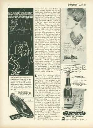October 16, 1954 P. 117