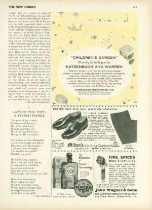 October 16, 1954 P. 143