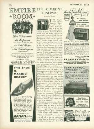 October 16, 1954 P. 146