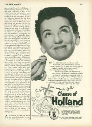 October 16, 1954 P. 148