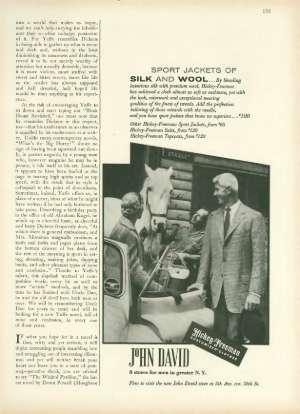 October 16, 1954 P. 154