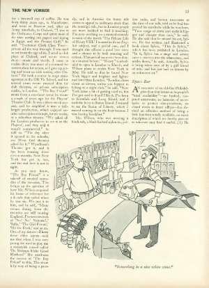 October 16, 1954 P. 22