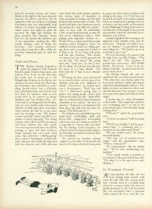 October 16, 1954 P. 24