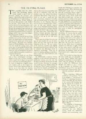 October 16, 1954 P. 26
