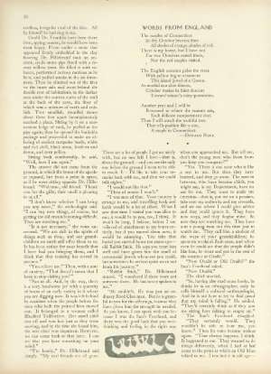 October 16, 1954 P. 30