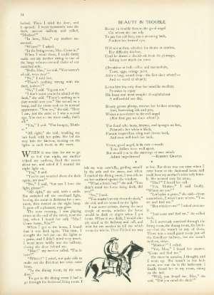 October 16, 1954 P. 34