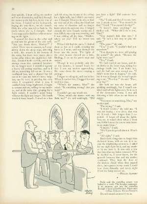 October 16, 1954 P. 37