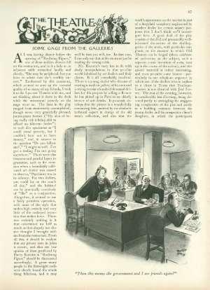 October 16, 1954 P. 67