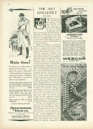 October 16, 1954 P. 74